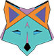Favicon Fox Webdesign